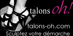 Boutique talon haut Pleaser