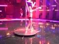 Got To Dance : Répétitions