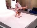 Got To Dance : Shooting Photos