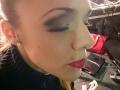 Got To Dance : Maquillage