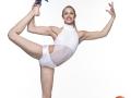 Got To Dance : Photo de Profil de l'émission
