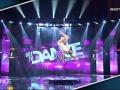 Got To Dance : Passage TV