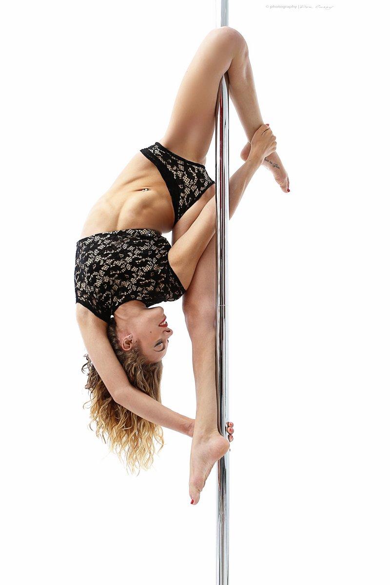 pole dance arras
