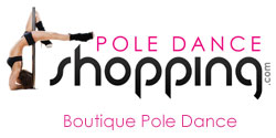 Boutique Pole Dance